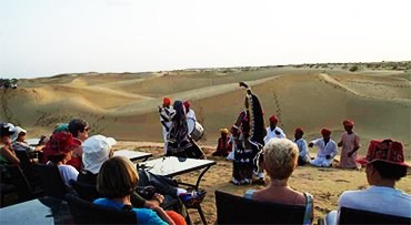 best luxury camp in Jaisalmer, Royal Desert camps jaisalmer, royal camp in Jaisalmer